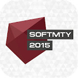 How to download Softmty Evento by Eventto apk mod