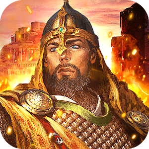 Heroes of the Legend For PC (Windows & MAC)