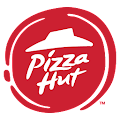 App Pizza Hut India APK for Kindle