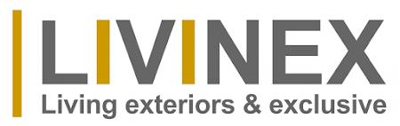 Livinex