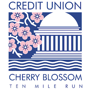 Credit Union Cherry Blossom For PC