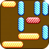 Unblock Candy Puzzle - Candy Games