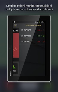 24option – opzioni binarie Screenshot