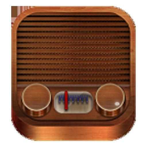 Android aplikacija InternetRadio na Android Srbija