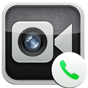 FaceTime - Video Calls android For PC / Windows 7/8/10 / Mac – Free Download