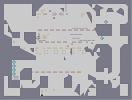 Thumbnail of the map 'DP731'