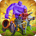 Game Epic Battle Simulator APK for Kindle