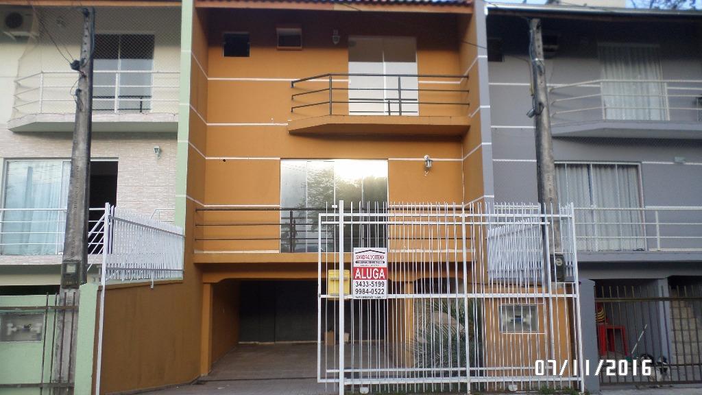 Imagem Casa Joinville Floresta 2128009