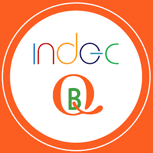 Download INDEC QB For PC Windows and Mac