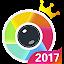 Sweet Selfie Pro - AR Selfie camera,Motion sticker