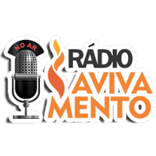 Rádio Avivamento - screenshot