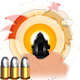 H5N1 Shooter CDP 1.1.77
