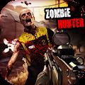 Zombie Hunter : Dead Rising ™ APK baixar