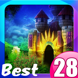 Best Escape Game 28