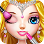 Princess Makeup Salon for Lollipop - Android 5.0