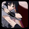 App Tips Naruto Ultimate Ninja APK for Kindle