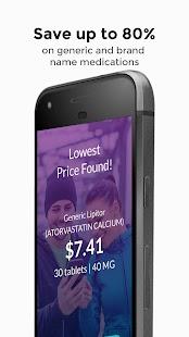ScriptSave WellRx Rx Discounts for pc