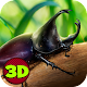 Insect Bug Simulator 3D