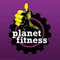 Planet Fitness APK for Bluestacks