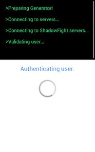 App Cheats Shadow Fight 2 prank apk for kindle fire