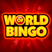 World of Bingo APK for Bluestacks