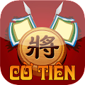 Co Tuong-Co Up Online-Co Tien
