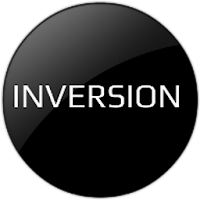 Inversion Theme LG V20 & LG G5 For PC (Windows And Mac)
