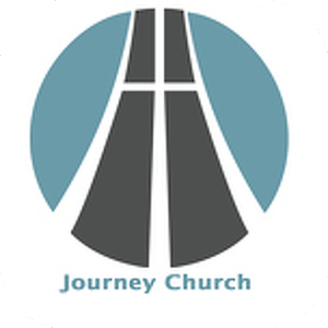 Journey Church LH for PC-Windows 7,8,10 and Mac
