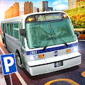 Game Bus Station: Learn to Drive! APK for Kindle
