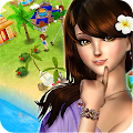 Free Download Island Resort - Paradise Sim APK for Samsung