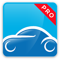 Smart Control Pro  (OBD / ELM) For PC (Windows And Mac)