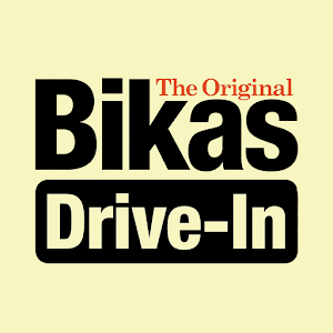Download Bikas Drive-In SC For PC Windows and Mac