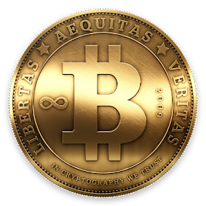 Download Bitcoin Social For PC Windows and Mac
