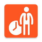 Time at Work APK Image