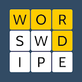 Download Word Swipe - Brain Training APK for Android Kitkat