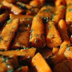 C3 by B Lynn - Food & Drink Cooking & Baking ( veggies., vegs., foods., veg., veggie.,  )