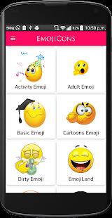 sex chat app windows phone
