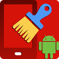 Phone Cleaner APK for Lenovo