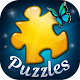 My Little Pony Jigsaw Puzzles