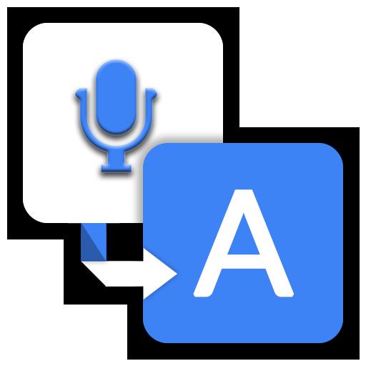 Android aplikacija Slovenian Speech To Text Keyboard na Android Srbija