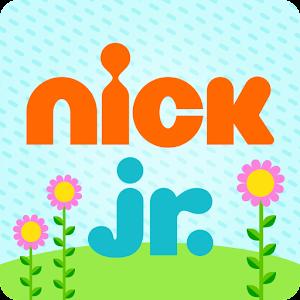 Nick Jr. - Shows & Games Online PC (Windows / MAC)