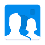 Followers for Instagram 1.1 Apk