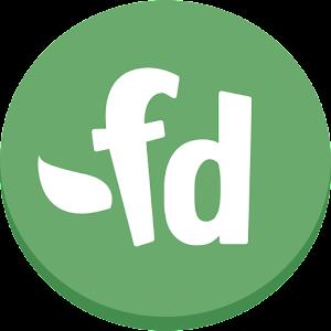 FreshDirect For PC