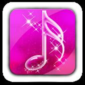 Music Player APK for Bluestacks