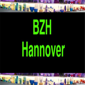 Tupperware bzh hannover android apps on google play for Souvenir shop hannover
