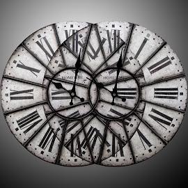 CM 11 by Michael Moore - Digital Art Things