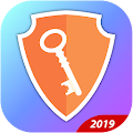 Free VPN Gold - Unlimited VPN Proxy & VPN security APK