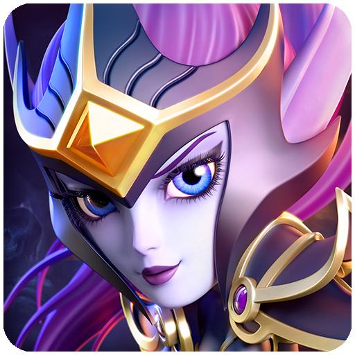 Dot Arena (game)