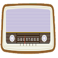 Radio For WBBM Chicago APK for Kindle Fire