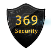 369 security antivirus APK for Bluestacks